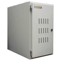 ordinateur armoires d'image principale