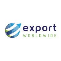 Export Worldwide