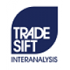 InterAnalysis Ltd logo