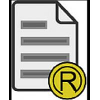 CLI vous propose sa mise en demeure internationale dans la langue de vos débiteurs, par courrier simple ou par recommandé
