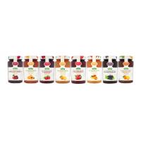 Stute Foods, fabricants de confiture diabétique pour les magasins bio