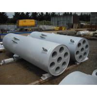 Ventx fabricant de silencieux d'évacuation de vapeur