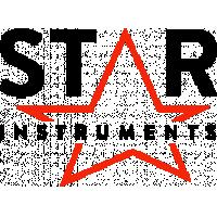 Instruments étoiles