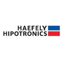 Haefely Hipotronics