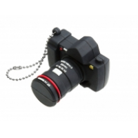 BabyUSB custom flash drive untuk fotografer