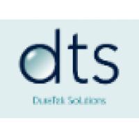 Duratek Solutions Ltd