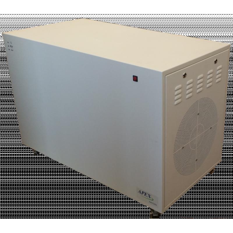 Generator Gas Inert Untuk Gas Dengan Kemurnian Tinggi Di Lokasi Mana Pun Apex Gas Generators Export Worldwide