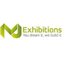 MJ Exhibitions