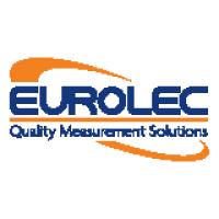Eurolec Instrumentation Ltd