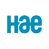 Hire Association Europe logo