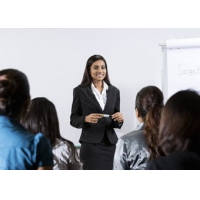 Keuangan untuk pelatihan manajer non-keuangan oleh InterAnalysis