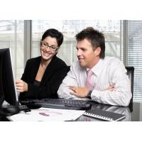 Keuangan untuk kursus online pengelola non finansial dari HB Publications