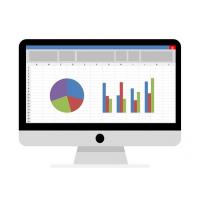 keuangan dasar untuk manajer non-keuangan oleh Publikasi HB