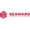 Seaward Electronic Ltd logo