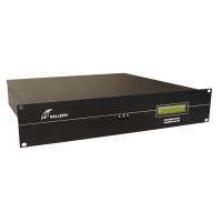 sntp server uk - Vista frontale TS-900