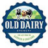 Old Dairy Brewery logo