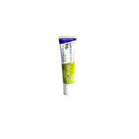 Organic Eczema Creme imagem principal
