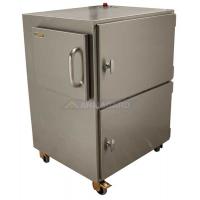 La soluzione di storage per celle frigorifere di Armagard