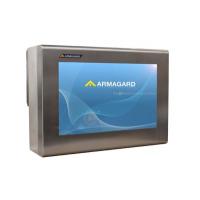 Involucro impermeabile Monitor - Monitor LCD / TV la protezione da ambienti acquatici o lavaggi