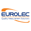 Eurolec Instrumentation Ltd logo