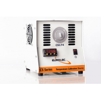 produttore di apparecchiature di calibrazione della temperatura