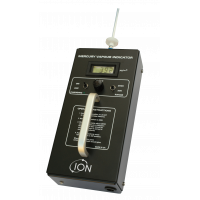 Produttore portatile di analizzatori di mercurio
