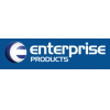 Enterprise Products logo