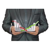 Strumento di autovalutazione della gestione finanziaria senza scopo di lucro di HB Publications