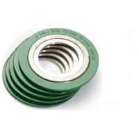 Fornitore di guarnizioni a spirale avvolta 2