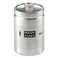 Approvvigionamento britannico per i filtri del carburante Inline 2