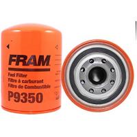 Approvvigionamento britannico per filtri carburante Prefiltro Fram 2
