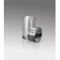 再利用可能なガンケース除湿器は、湿気から貴重品を保護します。