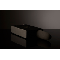 Cirrus Researchのクラウドベースの屋内騒音監視装置。
