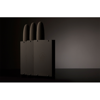 量子室内騒音監視装置。