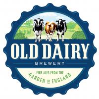 英国のボトルビールの輸出