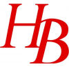 HB Publications logo