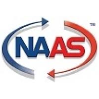 NAASサプライロゴ