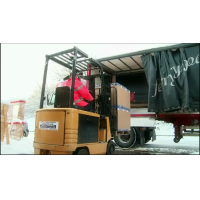 전 세계에 제품을 배송하는 디지털 사이 니지 제조업체.