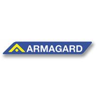 Armagard LTD