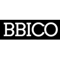 British Band Instrument Company Limited