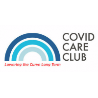 Covid Care Club