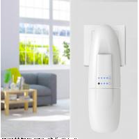 Penyebar aroma aromatik untuk kediaman dan pejabat.