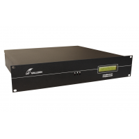 sntp server uk - pandangan depan TS-900