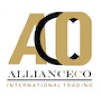 Allianceco Ltd