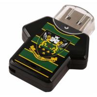 BabyUSB gepersonaliseerde USB-sticks