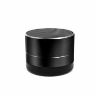 BabyUSB promotie Bluetooth-luidspreker