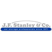 J.F. Stanley & Co.