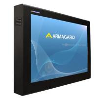 TV scherm bescherming