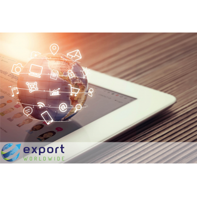 exporteren vanuit het VK en de omzet verhogen