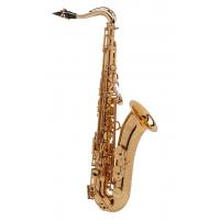 BBICO-leverancier van alle fanfare-instrumenten